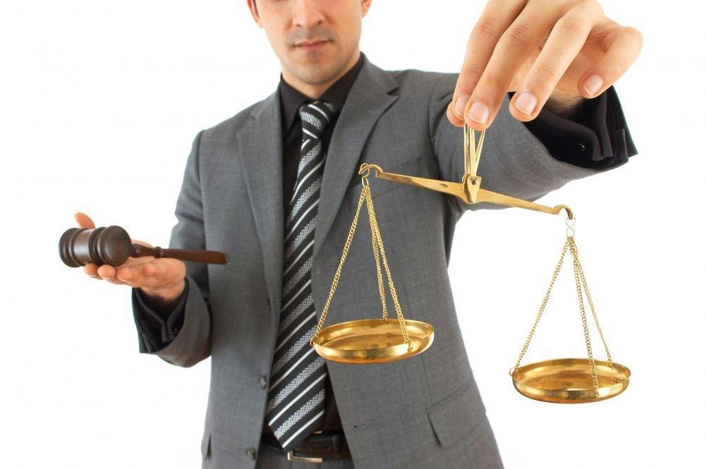 advokat-po-medicinskim-delam-2_1