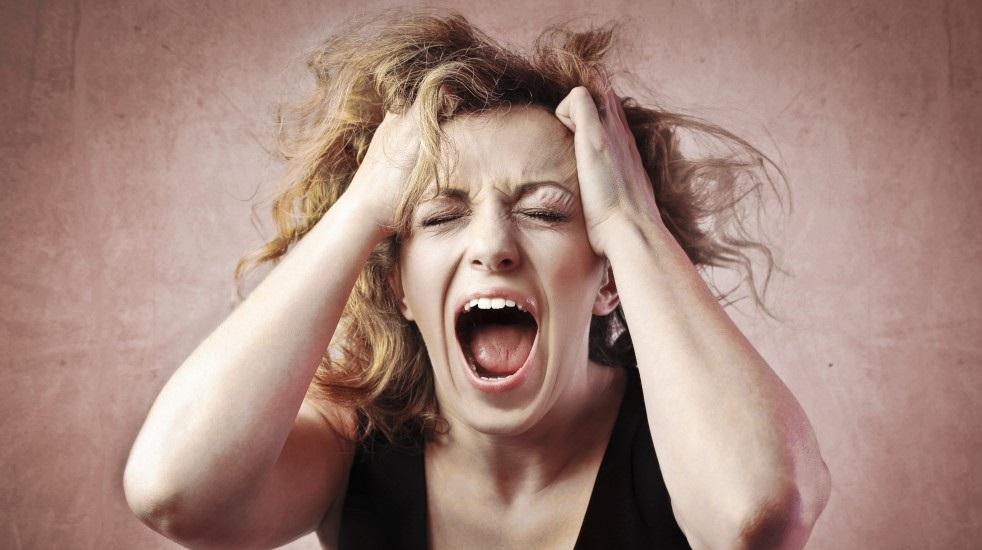 woman-screaming-1024x682