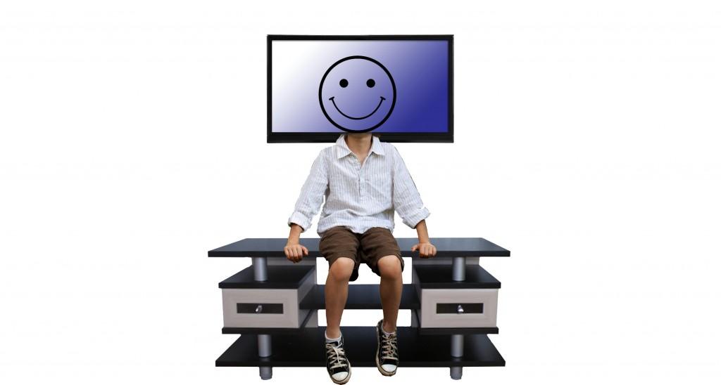 boy-tv