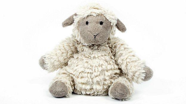 160609134301_sleep_sheep_toy_624x351_thinkstock_nocredit