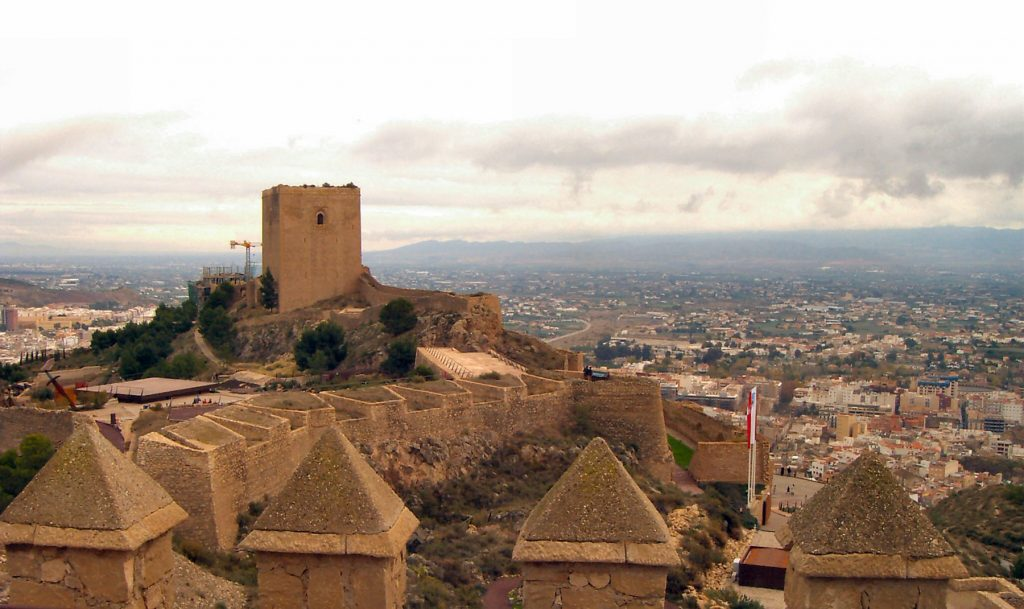 Spain_Castle_01