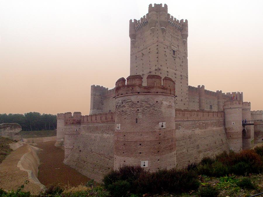 Spain_Castle_03