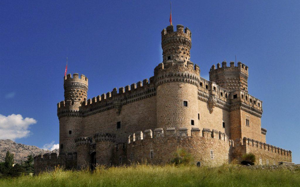 Spain_Castle_05