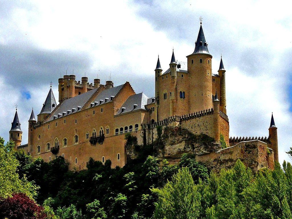 Spain_Castle_09