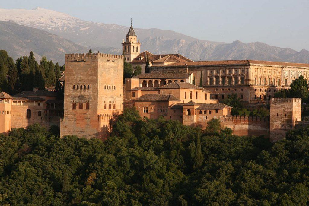 Spain_Castle_10