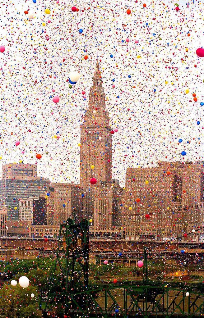 baloons_08-1