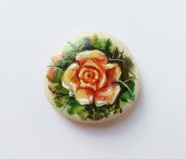 roza1-1