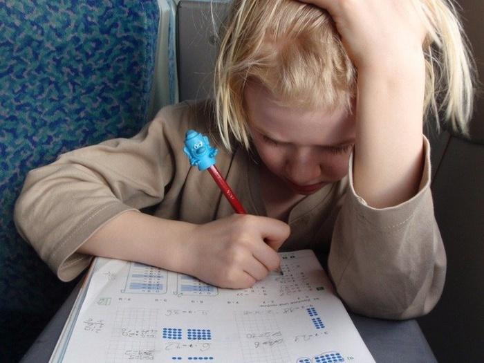 6-theyteach-their-kids-math-early-on_jpg_700x525_q95