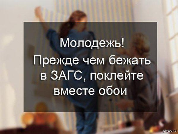 697ae21514e105d80e853a1c864